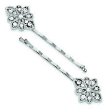 Alloy Bridal Wedding Fashion Hair   Head Jewelry  89c6d05c7829