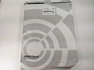 Fits BMW X3 F25 xDrive 20d Genuine Imprimé bleu Filtre à Air Insert