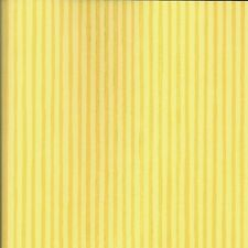 Creative Memories SHADES OF YELLOW Photo Mounting Paper - STRAW
