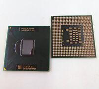 Intel T2600 2.16GHz Core Duo CPU SL8VN 2.16Ghz/2M/667 Processor