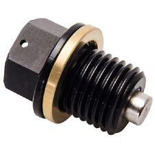 Tusk Magnetic Oil Drain Plug Bolt M10 x 1.50mm KAWASAKI KLX450R KX250F