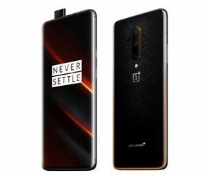 "OnePlus 7T Pro 6.67"" 256GB/12GB McLaren Edition Snapdragon 855+ Phone By FedEx*"