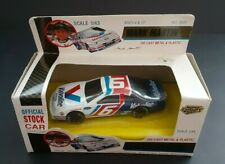Vintage Road Champs Mark Martin Valvoline Ford Thunderbird 1:43 NEW in Box
