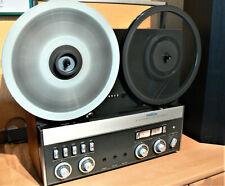 ReVox A77 Stereo Tonbandgerät / Einwandfrei