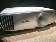 BenQ HT2050A Full HD DLP Home Theater Projector MINT