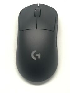Replacement Logitech G Pro Gaming FPS Mouse ONLY (IL/RT6-14849-910-004855-UG)