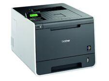 Brother HL-4150cdn 4150 cdn Duplex Network Colour Laser Printer JM