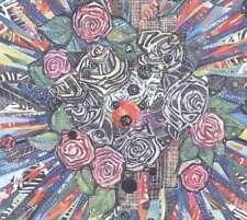 Poco Annie - Trace Nuevo LP
