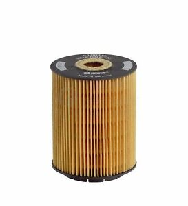 Hengst Engine Oil Filter E1001HD28 021115561B for Audi Porsche Volkswagen VW