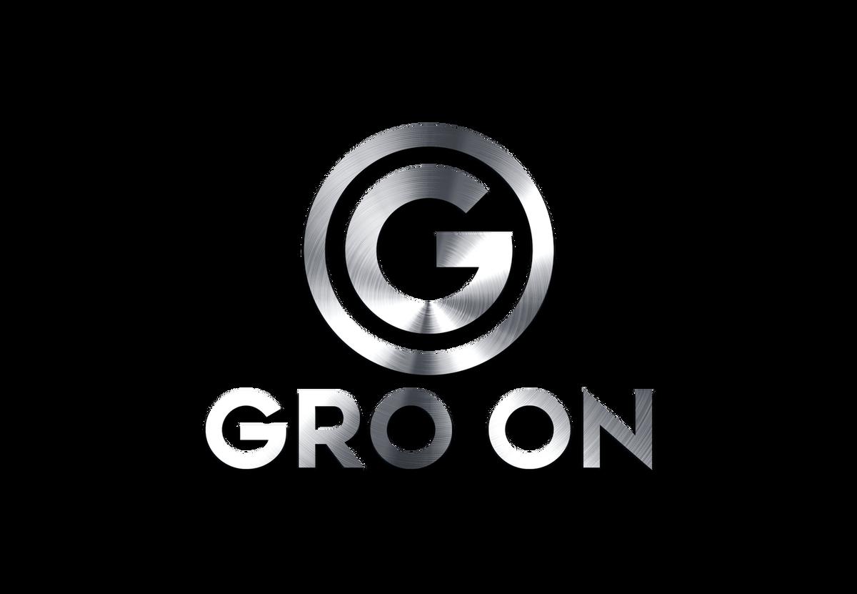 GRO ON