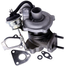for Fiat / Lancia / Vauxhall 1.3CDTI 54359880005  54359700005 Turbocharger Turbo