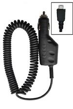 Lot of 100 pcs Rapid Auto Vehicle Micro USB Car Charger Adaptor For Cell Phones