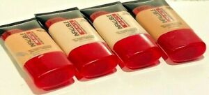 L'OREAL INFALLIBLE PRO-MATTE FOUNDATION  21 COLORS TO CHOOSE