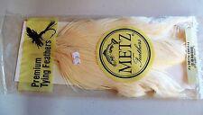 Metz #2 Crema cuello del martillo
