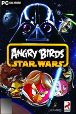 Star Wars PC Video Games