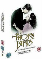 The Eespina Birds - la Colección Completa DVD Nuevo DVD (1000149948)