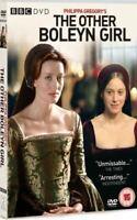 , The Other Boleyn Girl [DVD] [2003], Like New, DVD