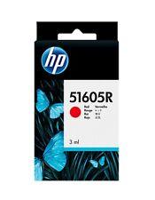 HP Jetpaper Ink Cartridge Red
