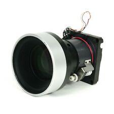 Projector Lens for Panasonic PT-L785U OEM