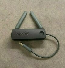 Microsoft XBOX 360 Wireless Networking Internet USB Adapter, Genuine #N1364