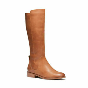 Novo TEMMIE Womens Winter Boots in Tan