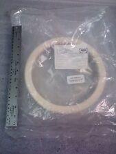 """Novellus 0200-35325 ESC Ceramic Edge Ring 91/2"""""""