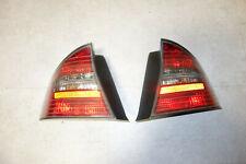 JDM Subaru Legacy Spec B Sedan Tail Lights B4 Taillights Lamps 2005-2007 BLE