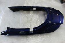 Verkleidung Heckverkleidung Heck Fairing Yamaha FJR 1300 RP11 03-05 #R5720
