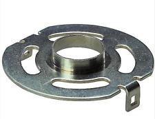 Festool Copying ring KR-D 27/OF 1400 492184