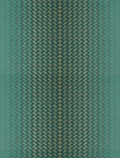 Anthology Modulate Wallpaper 111872