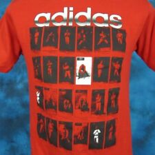 a6202a9ce56 adidas Vintage Clothing for Men for sale
