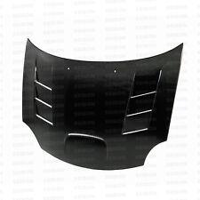 03-05 Dodge Neon SRT-4 Seibon Carbon Fiber TS Body Kit-Hood!! HD0305DGNESRT4-TS