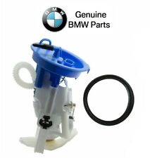 For BMW E46 M3 01-06 Passenger Right Electric Fuel Pump Assembly Genuine
