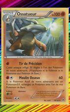 Ossatueur - XY8:Impulsion Turbo - 78/162 - Carte Pokemon Neuve Française