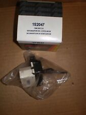 NORS 70s 80s FORD LINCOLN MERCURY ECONOLINE COUGAR HVAC BLOWER CONTROL SWITCH