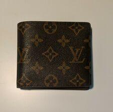 Louis Vuitton Men's Bifold Multiple Wallet