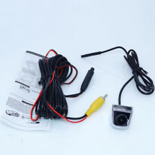 Universal HD Color Car Rear View Camera with 170 Deg Viewing Angle Night Vision
