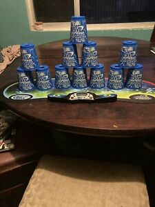 Speed Stacks Competitor Sport Stacking Set Stack Cups Pro Timer Mat