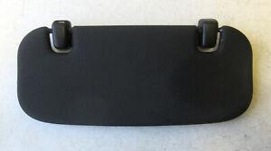 Genuine Used MINI Black Side Lateral Sun Visor for R50 R53 (2004 - 2006) #4