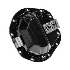 B&M Nodular Iron Dana 44 Differential Cover For 07-18 Jeep Wrangler JK Rubicon