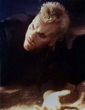 Kiefer Sutherland Life Mask Lost Boys  Flatliners  Jack Bauer LA Confidential 24