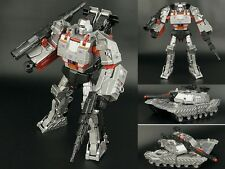 Transformers Combiner Wars Leader Class Megatron Kinder Kids Spielzeug Neu