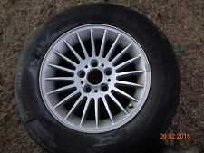 "BMW E38 16"" wheel rim 730iL 728iL 750 740iL 740 740i 750iL 730d 740d 735iL 728i"