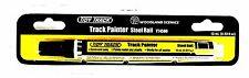 Woodland Scenics TT4580 Tidy Track Steel Track Painter