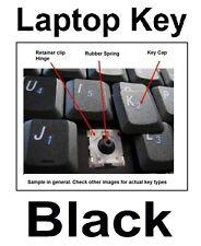 HP Keyboard Key -  HP G60 G61 G70 G71 Compaq Presario CQ60 CQ61 CQ70 CQ71