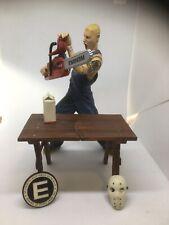 Eminem Slim Shady Art Asylum 2001 Action Figure