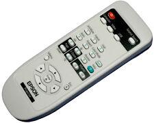 Télécommande originale EPSON 1515068 De France