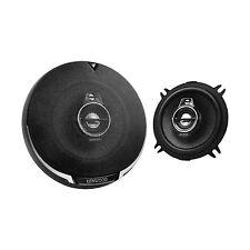 "Kenwood 5.25"" 3-Way Speaker 320W"