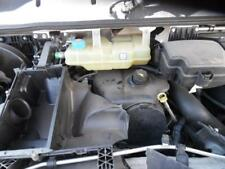 IVECO DAILY ENGINE: 3 LITRE TURBO DIESEL 2011 - 2014