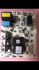 Scheda Elettronica Accensione Caldaia Ferroli S4561 Cod.39803640